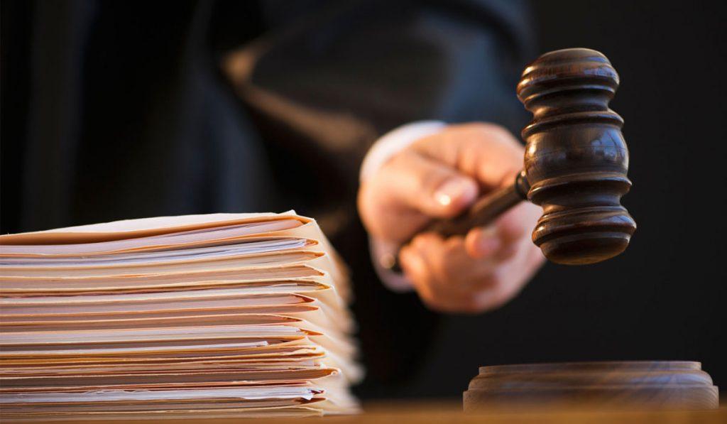 Кредитор оспаривает решение суда как защититься
