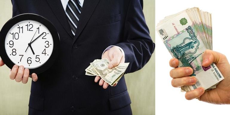 Если являешься поручителем можно ли взять кредит взять кредит на варфейс