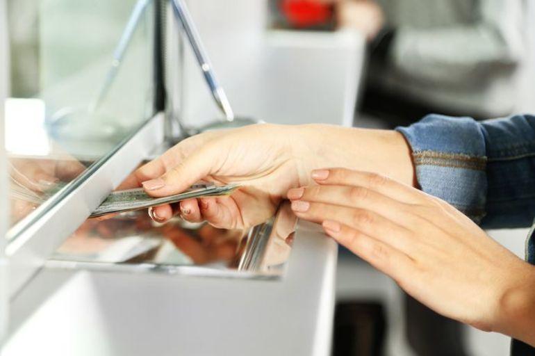 Можно ли вернуть страховку при досрочном погашении кредита в Сбербанке