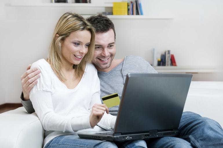 потребительский кредит 100 одобрение без справок онлайн банки ру саратов кредиты