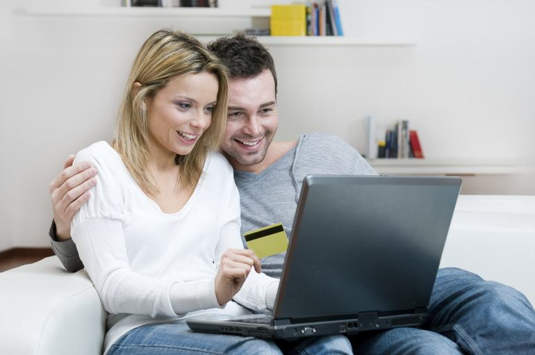 Онлайн кредит без справок и поручителей 100 одобрение с 18 лет