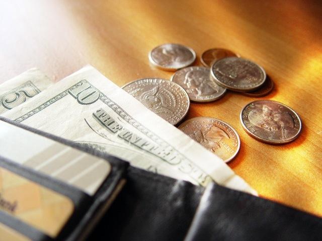 Частично досрочное погашение кредита в отп банке