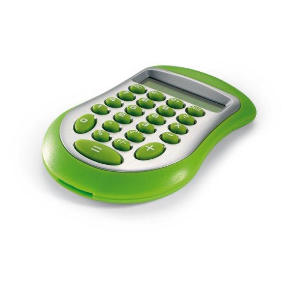 Отп банк кредитный калькулятор потребительский кредит