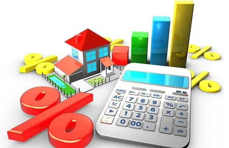 Оценка кредитоспособности малого предпринимательства