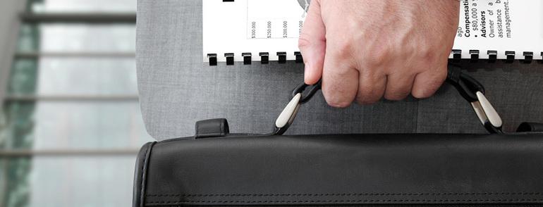 Оценка кредитоспособности заемщика