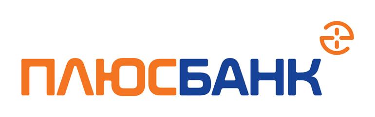 Кредит без подтверждения дохода в казахстане