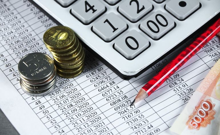 Перекредитования кредита меньший процент