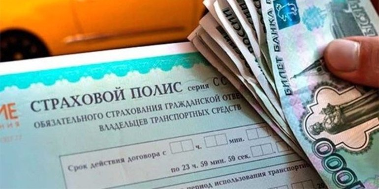 Как вернуть страховку по кредиту в Почта банке при досрочном погашении