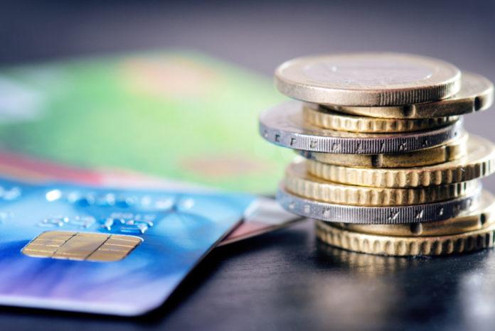 Почта банк узнать задолженность по кредиту по номеру договора