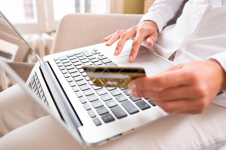 Потребительский кредит или кредитная карта