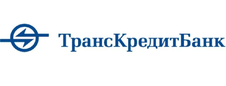 Потребительский кредит ТрансКредитБанк калькулятор