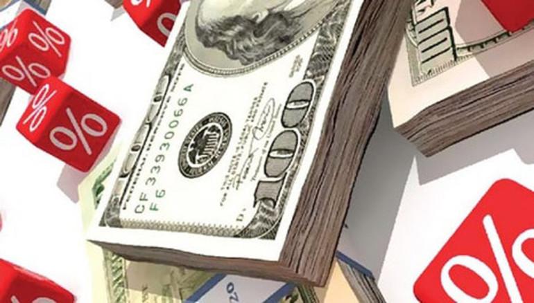 Проценты за пользование чужими денежными средствами калькулятор