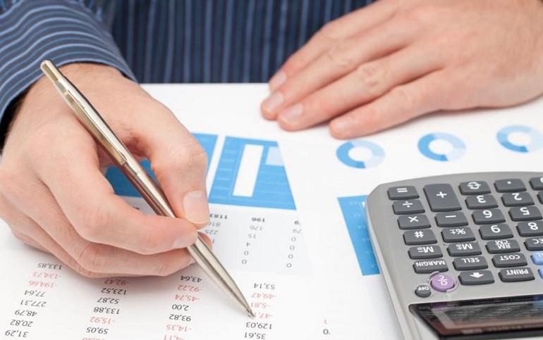 Рефинансирование кредита низкий процент