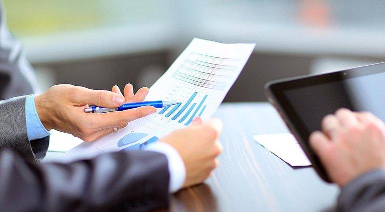 Рефинансирование кредитной карты в ВТБ 24