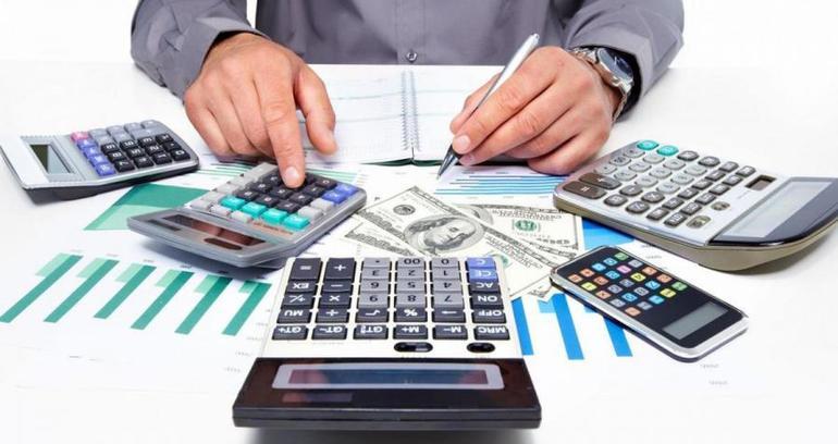 Рефинансирование кредитов для ип