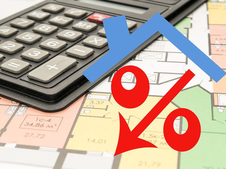Рефинансирование кредита с просрочками списание кредиторской задолженности письмо