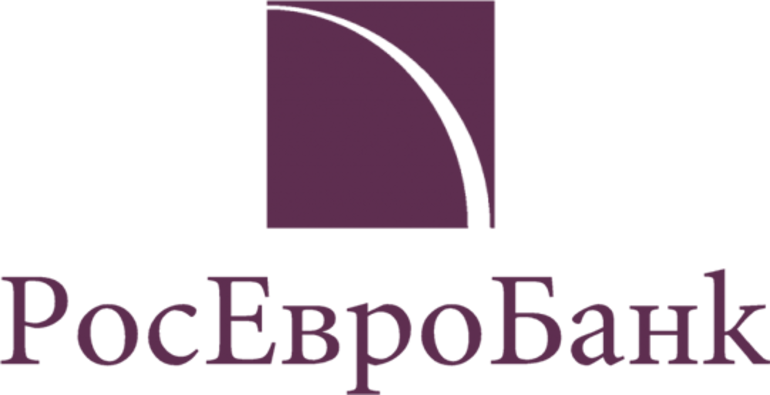 Росевробанк потребительский кредит