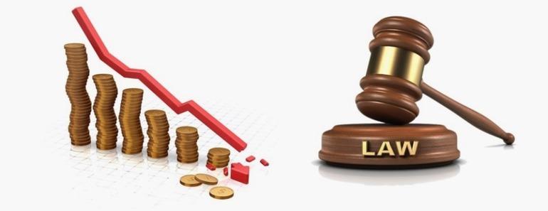 Снижение процентов по кредиту в суде практика