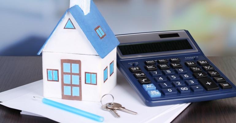 Совкомбанк калькулятор потребительского кредита