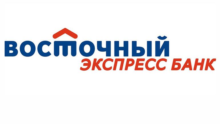 Отдел взыскания задолженности восточный экспресс судебные приставы арест кредитного счета
