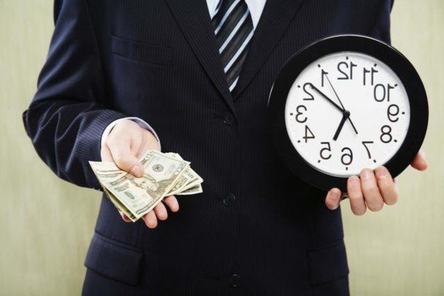 ВТБ отсрочка платежа по кредиту на месяц