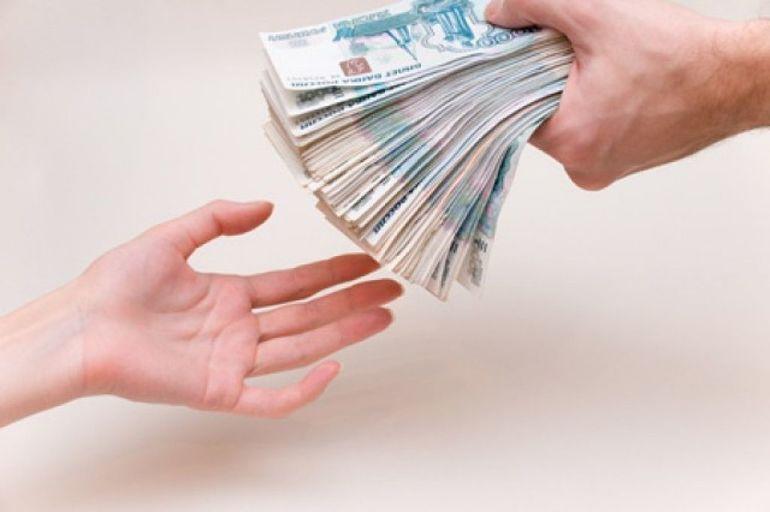 Русский стандарт банк отзывы клиентов о кредитных картах