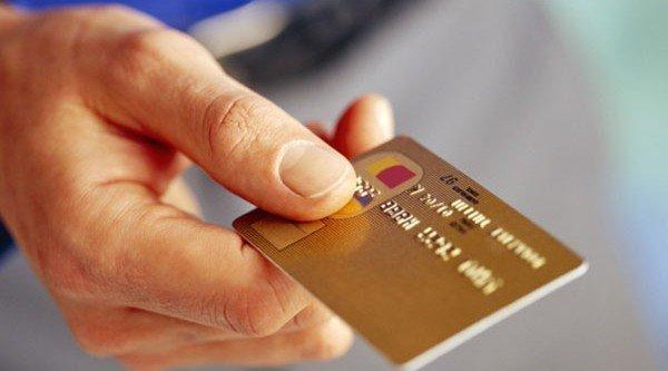 Взять кредитную карту онлайн без справок и поручителей