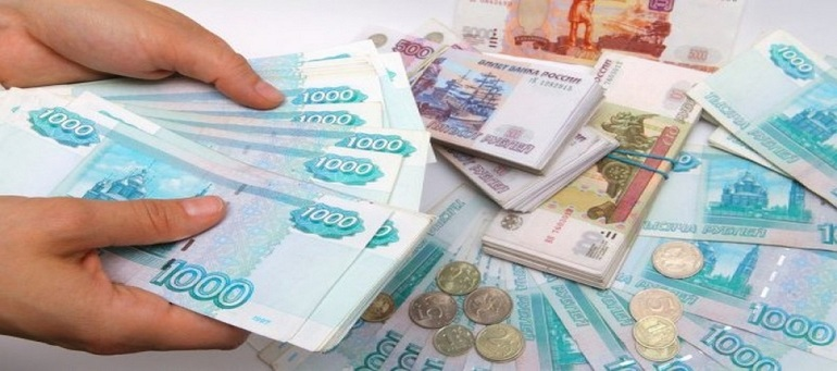 Взять в кредит 50000 рублей без справок и поручителей