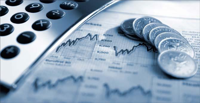 Двойная ставка рефинансирования
