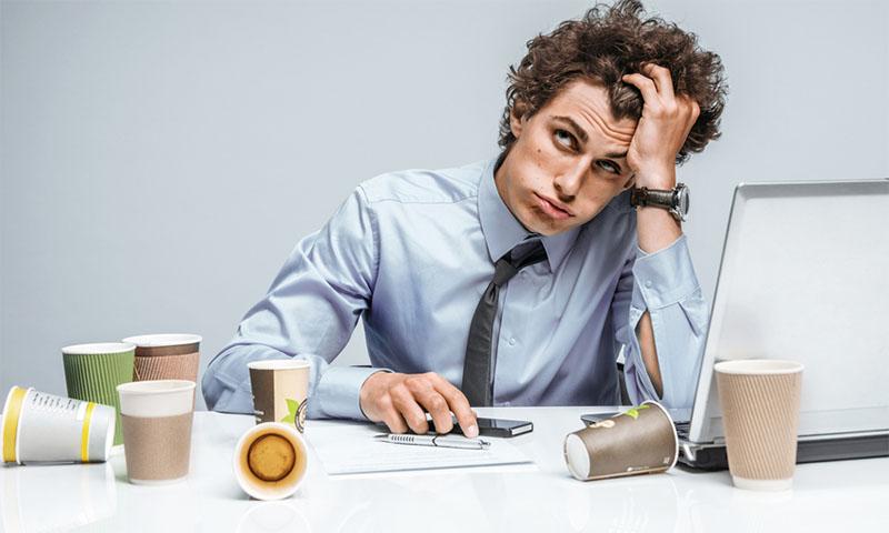 Кредит наличными без справок и поручителей с плохой кредитной историей