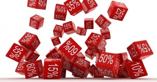 Простая процентная ставка