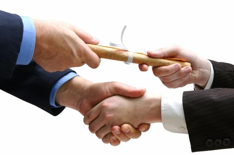 Банкротство заемщика ответственность поручителя