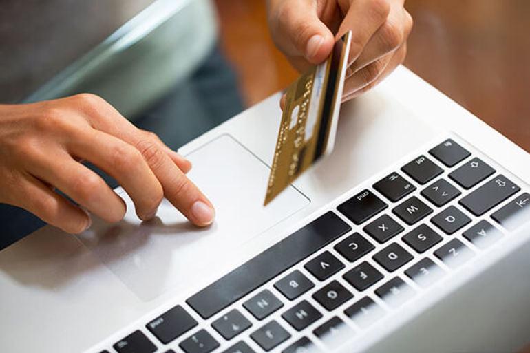 Оформить заявку на рефинансирование