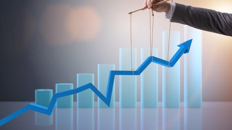 Особенности плавающей процентной ставки по кредиту