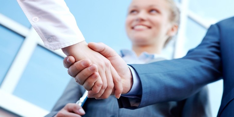 Как оформляется кредит с поручителями